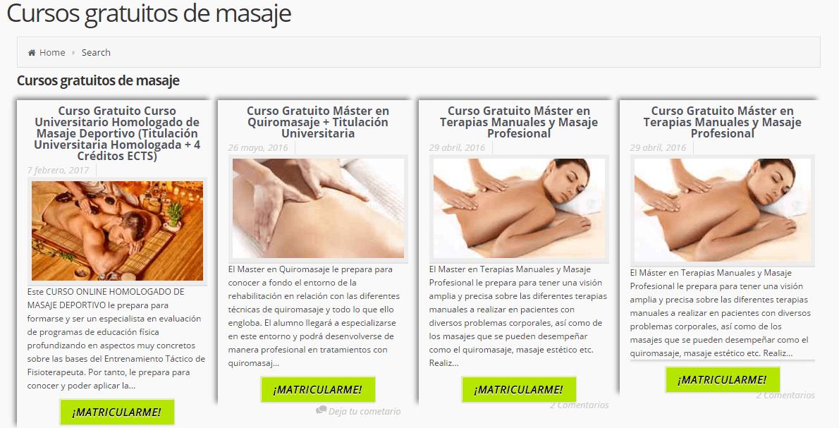 masajes murcia 3